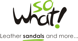 So-What-Logo-Final