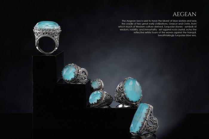 agean-rings_2