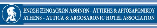 ΒΑΣΙΚΟ logo4-gr