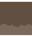 oliveshop_logo